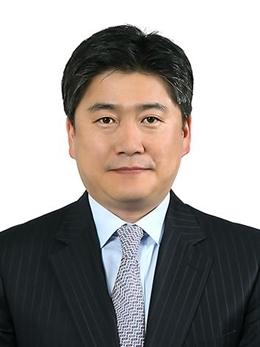 정승일 신임 한국가스공사 사장