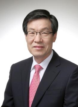 권오준 회장 (사진 = 포스코 제공)
