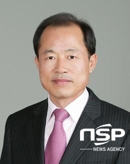 류한국 대구 서구청장