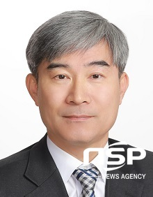 김영철 군산대 교수
