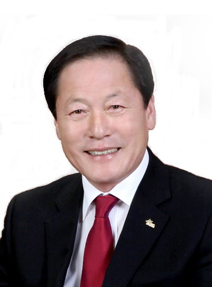 김영석 영천시장 (사진 = 영천시)
