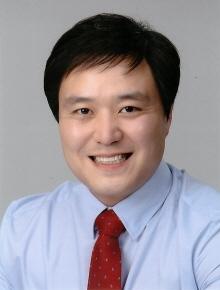 대구북구의회 김준호 의원