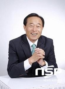최용득 장수군수