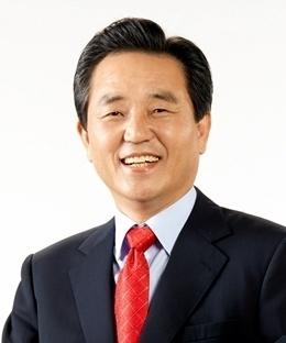 김문오 대구 달성군수