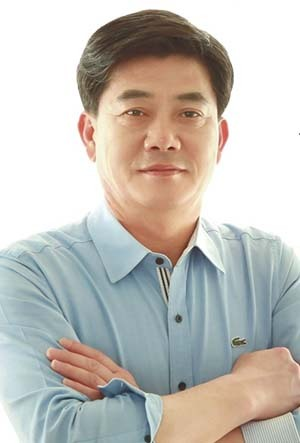 (사진 = 김철수 예비후보)