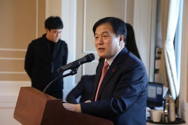 이진복 자유한국당 의원 (사진 = 이진복 의원실)