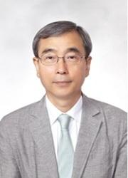 박수택 정의당 고양시장 후보 (사진 = 박수택 선거캠프)