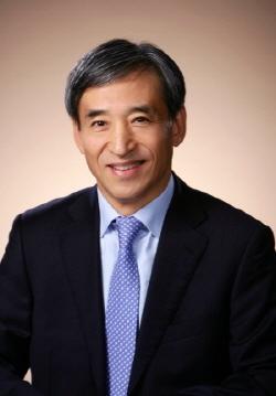 이주열 한국은행 총재 (사진 = 한국은행)