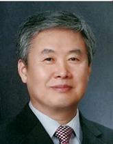 [포토]바른미래당 경북도지사 박재웅 후보 사퇴, 권오을 후보 단일화