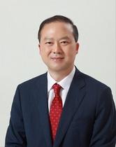 [포토]양오봉 전북대 교수, 농협 태양광발전 자문위원 위촉