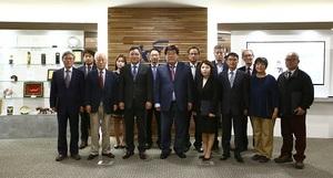 [포토]농어촌公, 청렴문화확산 'KRC 혁신위원회' 발족