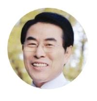 이연흥 평택도시공사 대표. (사진 = NSP통신 DB)