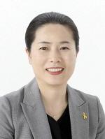 정의당 박유정 비례대표후보 (사진 = 박유정 후보)