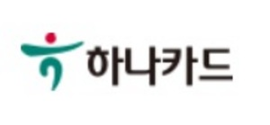 [포토]하나카드, 다이렉트 보험 가입 채널 오픈