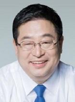 [포토]서동석 군산시장 후보