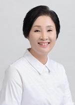 [포토]이영숙 장수군수 후보