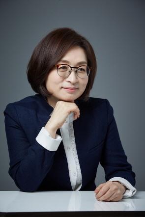 당선이 유력시되는 은수미 더불어민주당 성남시장 후보. (사진 = NSP 통신 DB)