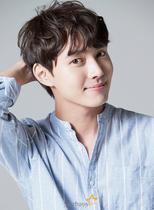 [포토]이태리, '커피야, 부탁해' 주연 발탁…재기발랄 뮤지컬 지망생 역