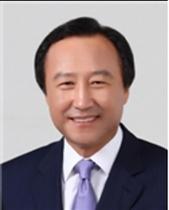 [포토]홍일표 의원, 북한인권재단사무실 폐쇄 철회 촉구