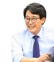 [포토]김광수 의원, '119구조·구급활동 현장안전 보장법' 발의