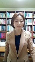 [포토]전북대 현순영 박사 저서 학술원 우수도서 선정