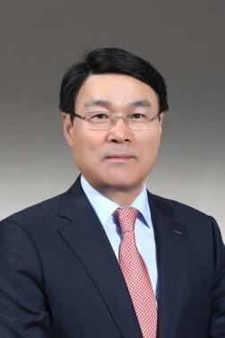 최정우 포스코 회장 후보 (사진 = 포스코 제공)