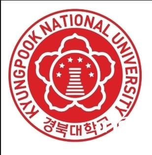 경북대학교 로그 (사진 = 경북대학교)