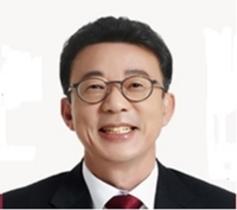 [포토]LH 영구임대아파트서 유주택자 4년 간 7686명 퇴거조치