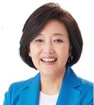 """[포토]박영선 의원 , """"인위적 금리인하 한국은행 우선 반성"""" 촉구"""