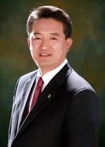 [포토]진안군의회, 행정사무감사특별위원장에 김광수 의원 선임