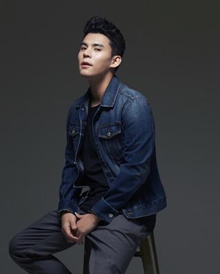 [NSP PHOTO]서지안, 다음 달 4일 신곡 '나의 모든 하루' 발표...