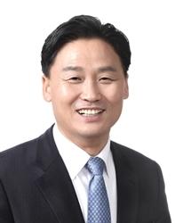 김영진 의원 (사진 = 김영진 의원실)
