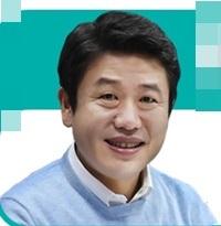 유의동 바른미래당 국회의원(경기 평택시을) (사진 = 유의동 의원실)