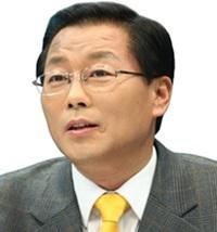 윤후덕 더불어민주당 국회의원(경기 파주시갑) (사진 = 윤후덕 의원실)