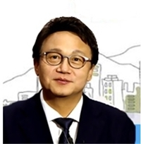 민병두 더불어 민주당 국회의원(서울 동대문구을) (사진 = 민병두 의원실)