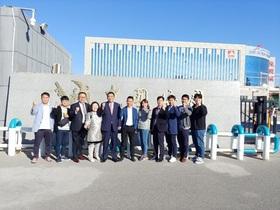 [NSP PHOTO]소상공인연합회, 우수 소상공인 상품 수출 지원 추진