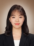 ▲정효경 기자