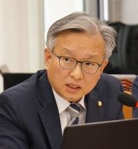 권칠승 더불어 민주당 국회의원(경기 화성시병) (사진 = 권칠승 의원실)