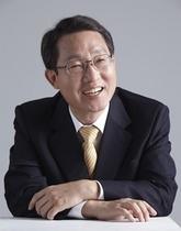 [NSP PHOTO]김상훈 의원, 국가유공자 연대보증제 폐지 추진