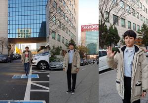 [NSP PHOTO]박시환, 오늘(16일) 밤 '스케치북' 출연…'그날들'·'나를 비춰줘' 무대 열창