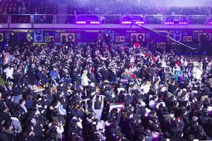 [NSP PHOTO][포트나이트 코리아 오픈]10억 규모 자선 e스포츠 행사 종료…솔로 정신우·듀오 Tfue와 K...