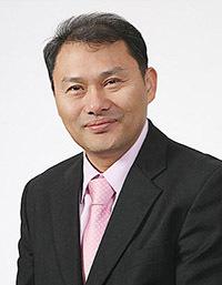 [NSP PHOTO]포항시민환경운동가 유성찬씨, 한국환경공단 감사에 임명