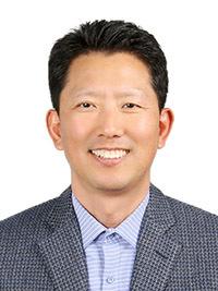 [NSP PHOTO]경북도 신임 기획조정실장에 김장호 행안부 일반직고위공무원 임명