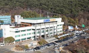 [NSP PHOTO]경기도, '섬유·가구 특화산업' 육성 보조사업자 모집