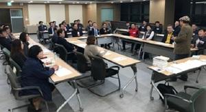 [NSP PHOTO]코리아텍, '다담 EMBA 최고경영자과정' 모집