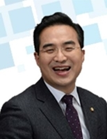 (사진 = 박홍근 의원실)