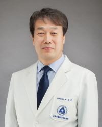 제18대 대구가톨릭대학교병원장 최정윤 교수(류마티스내과) (사진 = 대구가톨릭대학교병원)