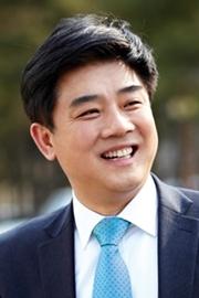(사진 = 김병욱 의원실)