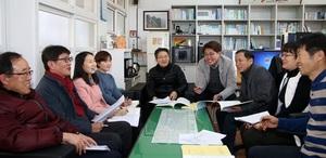 [NSP PHOTO]전남교육청,  '새 학년 집중 준비기간' 운영