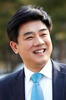 김병욱 더불어민주당 국회의원. (사진 = 김병욱 의원실)